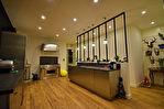 TEXT_PHOTO 5 - Appartement Roanne 5 pièce(s) 139.22 m2