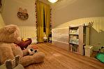 TEXT_PHOTO 10 - Appartement Roanne 5 pièce(s) 139.22 m2