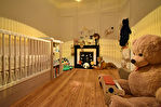 TEXT_PHOTO 11 - Appartement Roanne 5 pièce(s) 139.22 m2