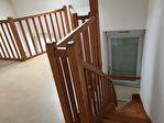 TEXT_PHOTO 3 - Appartement Roanne 2 pièce(s) 51 m2