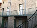 TEXT_PHOTO 4 - Appartement Roanne 1 pièce(s) UNIVERSITE IUT