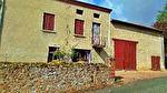TEXT_PHOTO 0 - Maison à vendre La Pacaudiere 6 pièce(s) 125 m2