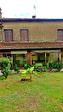 TEXT_PHOTO 1 - Maison à vendre La Pacaudiere 6 pièce(s) 125 m2