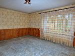 TEXT_PHOTO 2 - Maison à vendre La Pacaudiere 6 pièce(s) 125 m2