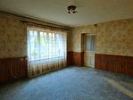 TEXT_PHOTO 3 - Maison à vendre La Pacaudiere 6 pièce(s) 125 m2