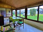 TEXT_PHOTO 4 - Maison à vendre La Pacaudiere 6 pièce(s) 125 m2