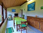 TEXT_PHOTO 5 - Maison à vendre La Pacaudiere 6 pièce(s) 125 m2