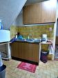 TEXT_PHOTO 6 - Maison à vendre La Pacaudiere 6 pièce(s) 125 m2