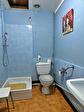 TEXT_PHOTO 7 - Maison à vendre La Pacaudiere 6 pièce(s) 125 m2