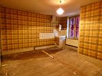 TEXT_PHOTO 8 - Maison à vendre La Pacaudiere 6 pièce(s) 125 m2