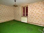 TEXT_PHOTO 9 - Maison à vendre La Pacaudiere 6 pièce(s) 125 m2