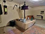 TEXT_PHOTO 10 - Maison à vendre La Pacaudiere 6 pièce(s) 125 m2