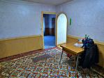 TEXT_PHOTO 11 - Maison à vendre La Pacaudiere 6 pièce(s) 125 m2