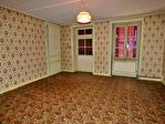 TEXT_PHOTO 12 - Maison à vendre La Pacaudiere 6 pièce(s) 125 m2