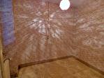 TEXT_PHOTO 13 - Maison à vendre La Pacaudiere 6 pièce(s) 125 m2