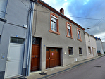 TEXT_PHOTO 0 - Maison à vendre Roanne 4 pièce(s) 114 m2
