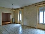 TEXT_PHOTO 1 - Maison à vendre Roanne 4 pièce(s) 114 m2