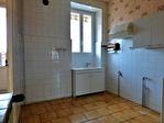 TEXT_PHOTO 2 - Maison à vendre Roanne 4 pièce(s) 114 m2