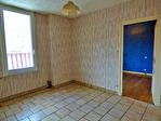 TEXT_PHOTO 3 - Maison à vendre Roanne 4 pièce(s) 114 m2