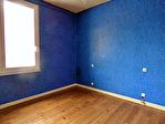 TEXT_PHOTO 4 - Maison à vendre Roanne 4 pièce(s) 114 m2