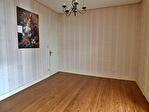 TEXT_PHOTO 5 - Maison à vendre Roanne 4 pièce(s) 114 m2