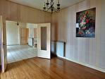 TEXT_PHOTO 6 - Maison à vendre Roanne 4 pièce(s) 114 m2