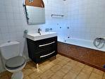 TEXT_PHOTO 7 - Maison à vendre Roanne 4 pièce(s) 114 m2