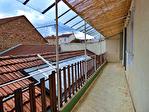 TEXT_PHOTO 8 - Maison à vendre Roanne 4 pièce(s) 114 m2