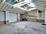 TEXT_PHOTO 9 - Maison à vendre Roanne 4 pièce(s) 114 m2