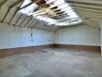 TEXT_PHOTO 10 - Maison à vendre Roanne 4 pièce(s) 114 m2