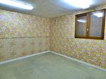 TEXT_PHOTO 11 - Maison à vendre Roanne 4 pièce(s) 114 m2