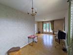 TEXT_PHOTO 1 - Maison Villerest 4 pièce(s) 81 m2