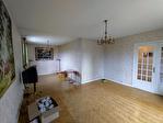 TEXT_PHOTO 2 - Maison Villerest 4 pièce(s) 81 m2