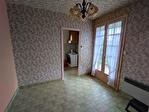 TEXT_PHOTO 4 - Maison Villerest 4 pièce(s) 81 m2