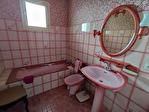 TEXT_PHOTO 5 - Maison Villerest 4 pièce(s) 81 m2