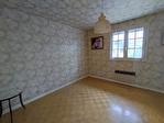 TEXT_PHOTO 6 - Maison Villerest 4 pièce(s) 81 m2