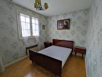 TEXT_PHOTO 7 - Maison Villerest 4 pièce(s) 81 m2