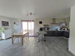 TEXT_PHOTO 2 - Maison Pouilly Les Nonains 5 pièce(s) 90 m2