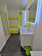 TEXT_PHOTO 4 - Maison Pouilly Les Nonains 5 pièce(s) 90 m2