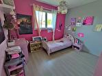 TEXT_PHOTO 5 - Maison Pouilly Les Nonains 5 pièce(s) 90 m2