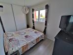 TEXT_PHOTO 6 - Maison Pouilly Les Nonains 5 pièce(s) 90 m2