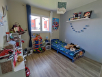 TEXT_PHOTO 7 - Maison Pouilly Les Nonains 5 pièce(s) 90 m2