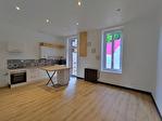 TEXT_PHOTO 0 - Appartement à vendre Roanne 3 pièce(s) 60 m2