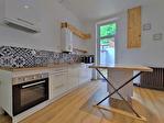 TEXT_PHOTO 1 - Appartement à vendre Roanne 3 pièce(s) 60 m2