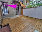 TEXT_PHOTO 2 - Appartement à vendre Roanne 3 pièce(s) 60 m2