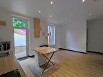 TEXT_PHOTO 3 - Appartement à vendre Roanne 3 pièce(s) 60 m2