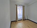 TEXT_PHOTO 4 - Appartement à vendre Roanne 3 pièce(s) 60 m2