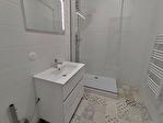 TEXT_PHOTO 5 - Appartement à vendre Roanne 3 pièce(s) 60 m2