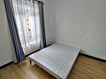 TEXT_PHOTO 6 - Appartement à vendre Roanne 3 pièce(s) 60 m2