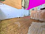 TEXT_PHOTO 7 - Appartement à vendre Roanne 3 pièce(s) 60 m2